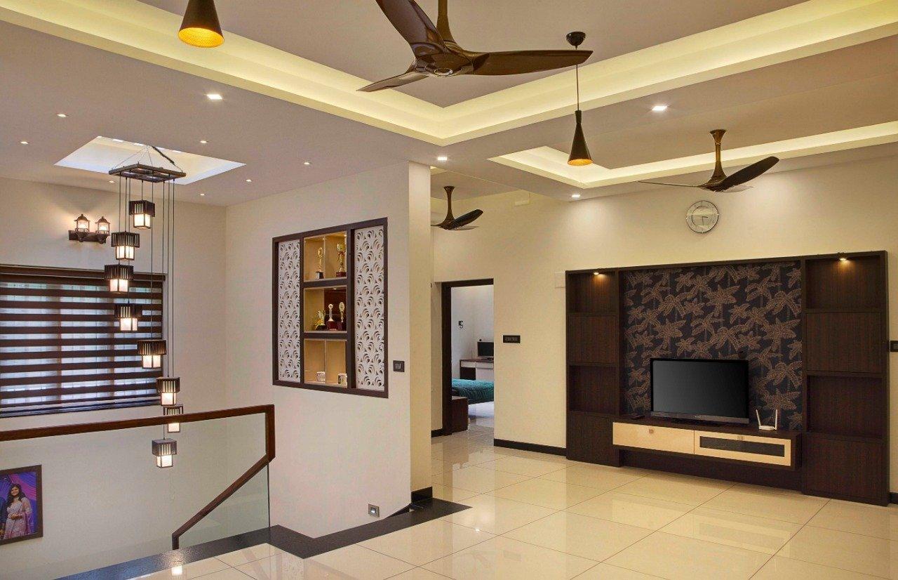 home interior designers in kottayam pin