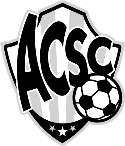 All County Soccer Club