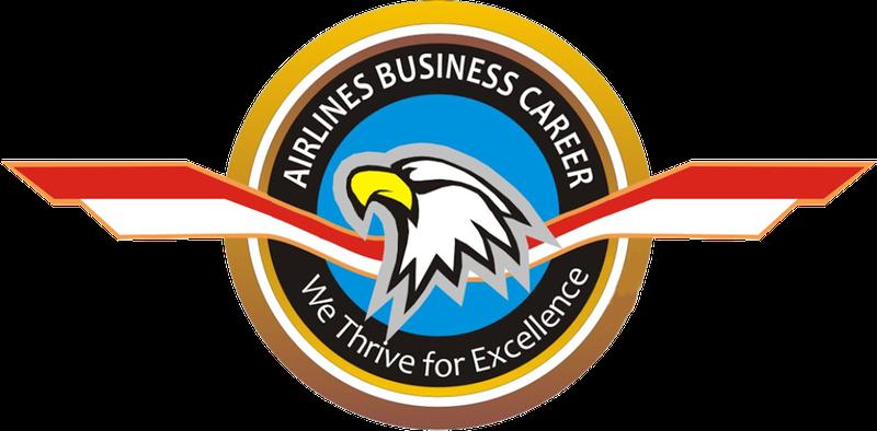 Sekolah Penerbangan Selamat Datang Di Airlines Business Career