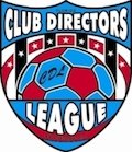 Link to CDL League