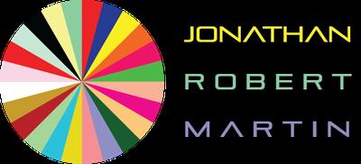 Jonathan Robert Martin Transformational Philosophy