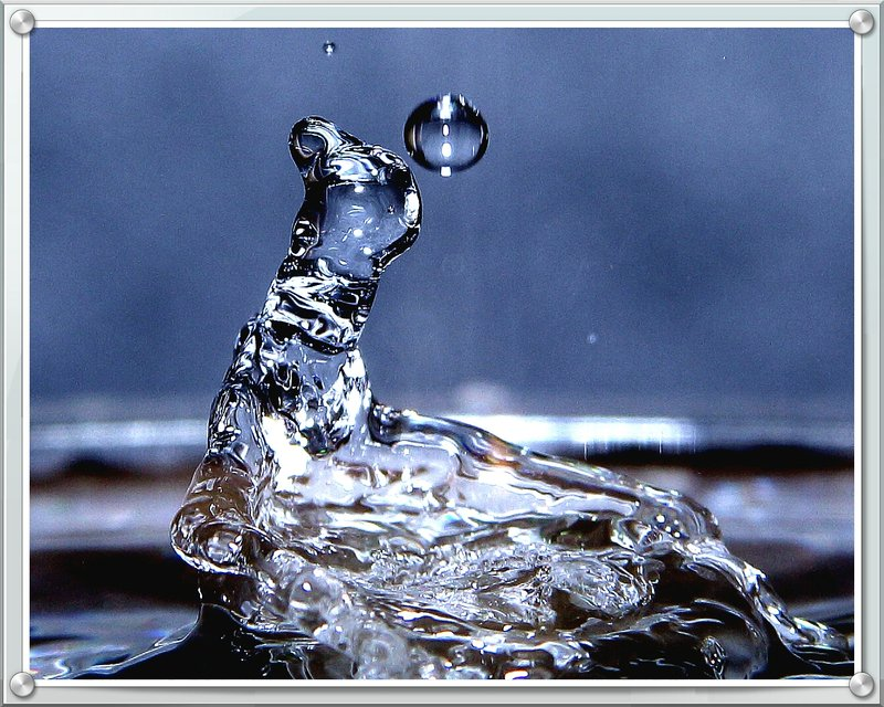 splash art 1