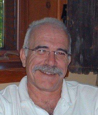 Michel Richer