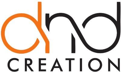 DND Creation