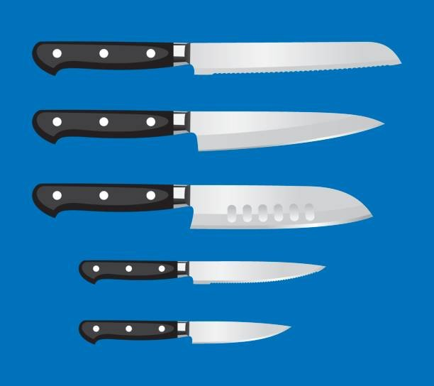 Steak Blade Establishes - Just How To Select The Very Best One