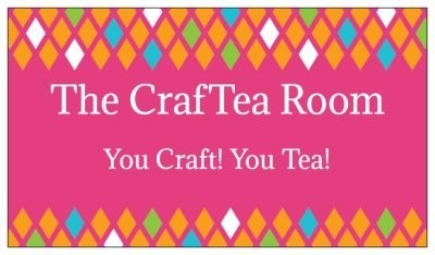 Crafts & Tea