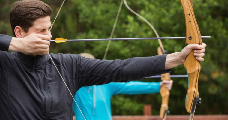 Understanding Archery and How to Purchase a Good Compound Bow