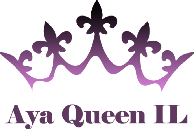 Aya Queen IL איה קווין - מלכות בתשלום