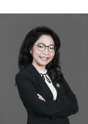 Ms. Kwunjai Kiatgungwalgri, CPA (Thailand), CPA (USA), CIA