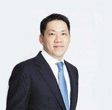 Mr. Ekawat Piriyawarasakul