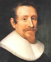 Pemimpin armada 1 Belanda Cornelis de Houtman