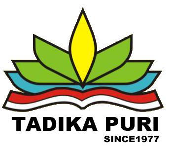 Tadika Puri Tadika Puri Group