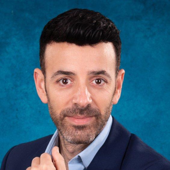 מיכאל אבו
