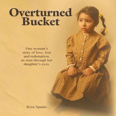 Overturned Bucket