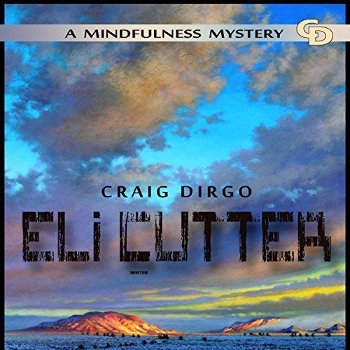 Eli Cutter: Winter