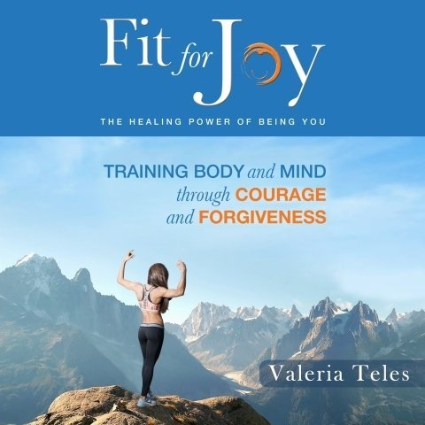 Fit for Joy