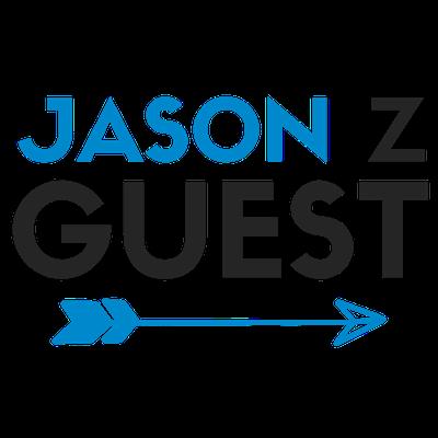 Jason Z Guest