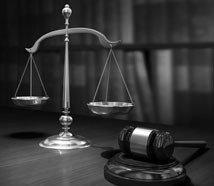 תחומי חוות דעת מומחה לבית משפט בענף העיצוב