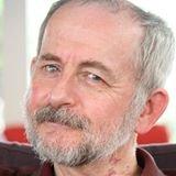 Roy Hetherington