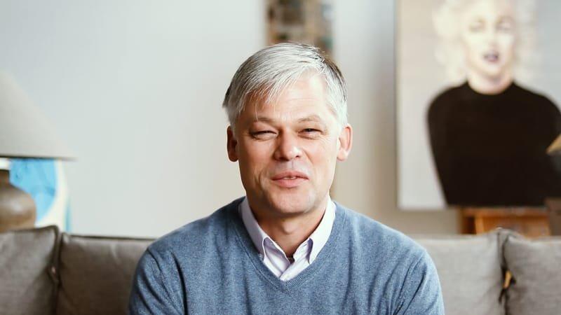 Jan Gyselinck