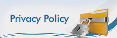"Privacy Policy (About ""Gravity Space Ball: 2D Arcade Game. Free & Offline"")"