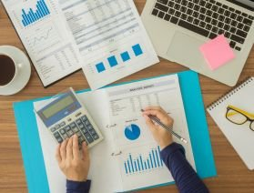 Managing the Revenue for Your Business