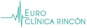 Euro Clínica Rincón