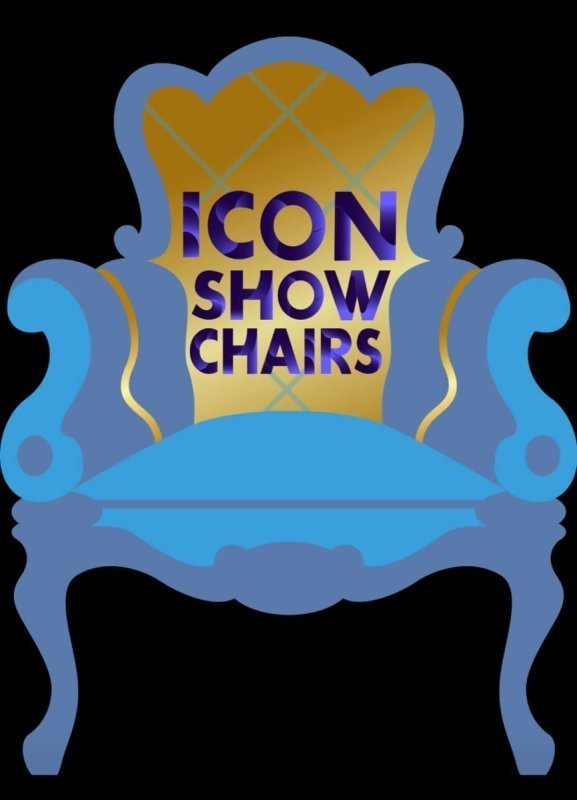 Icon Show Chairs