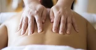 Lymphatic Drainage from £27