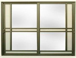 תיקון חלונות