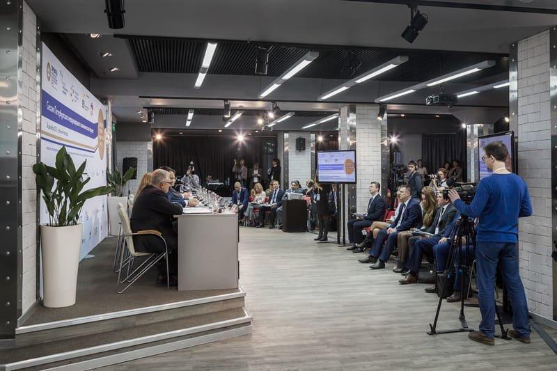 הקונגרס המקצועי ה-22 לממונים על יישום חוק חופש המידע בישראל