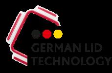 German Lid Technology
