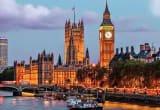 UK Sole Representative Visa - Online Seminar Materials
