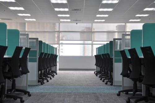 Hong Kong Limited Company Formation