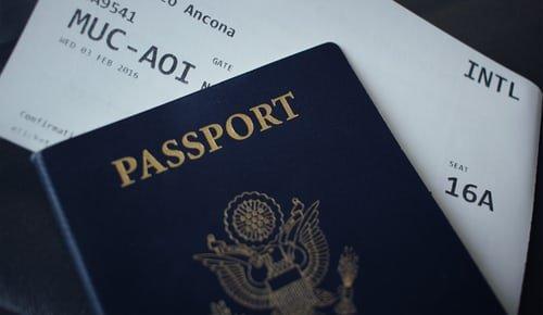 Slovenian passport for sale