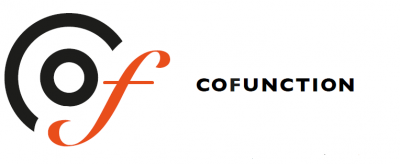 cofunction ltd