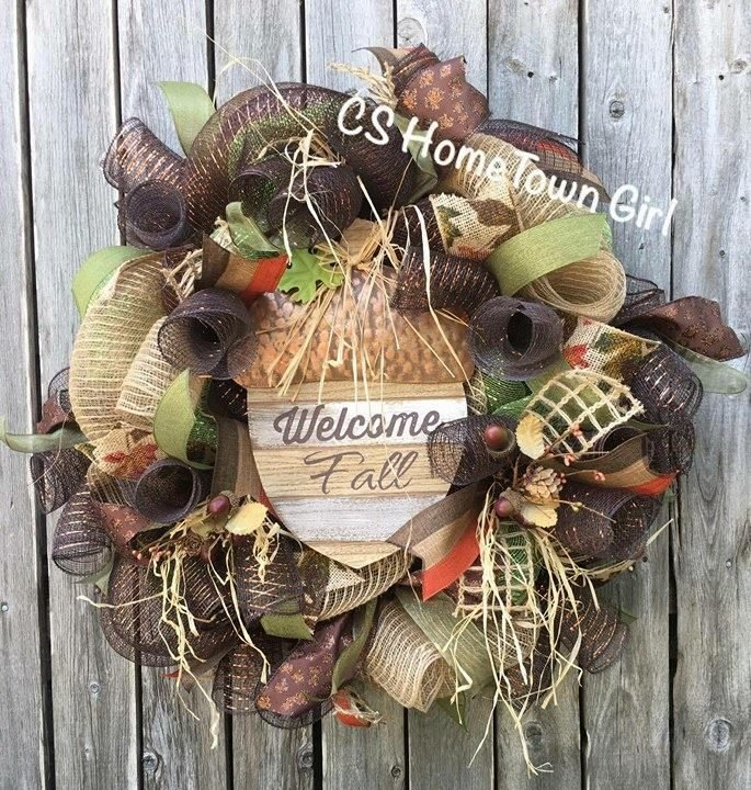 Wreath #2