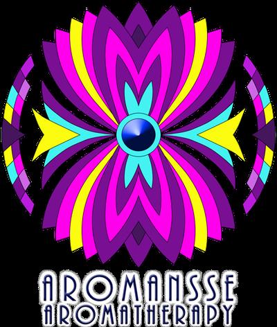 Aromansse Store