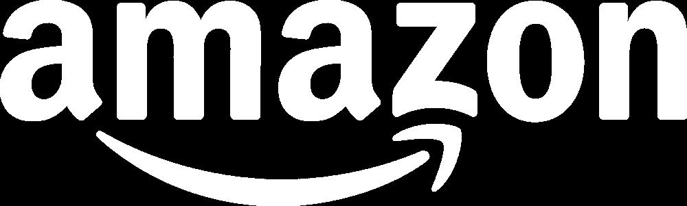 Murat Ekşioğlu'nun şarkıları Amazon'da!