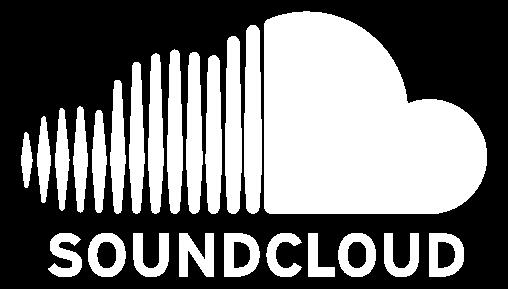 Murat Ekşioğlu'nun şarkıları SoundCloud'da!