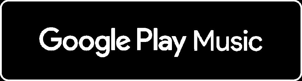 Murat Ekşioğlu'nun şarkıları Google Play Music'te!