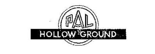 PAL Blade Company