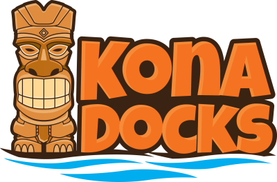 konadocks