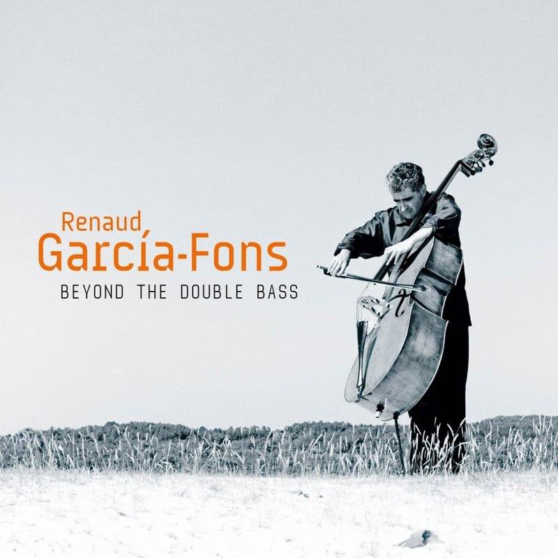 Renaud García-Fons