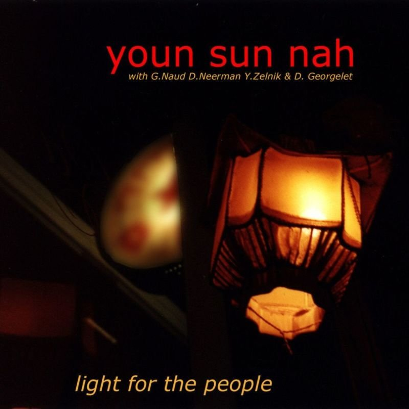 Light for the People