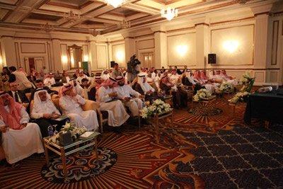 Riyadh_Municipality_2010