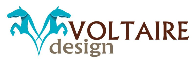 Voltaire Designs