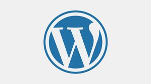 תוסף לאתרי המסחר של Wordpress