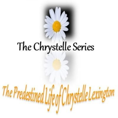 The Chrystelle Series