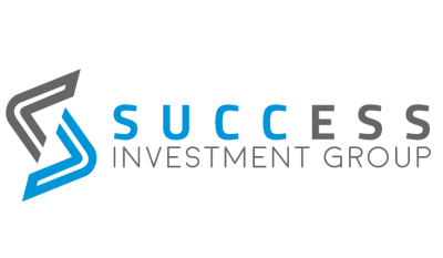 Success Investment Group